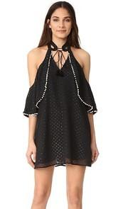 Talulah Faith Mini Dress