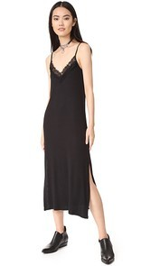 The Fifth Label Wild Side Dress