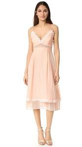 Talulah Beautiful Lie Dress