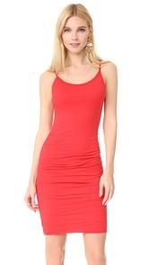 Velvet Mika Dress