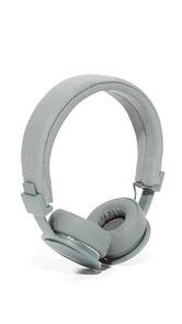 Urbanears Plattan Wireless Headphones