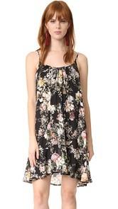 Velvet Tamera Dress