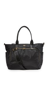 Tumi Mansion Carry All Bag