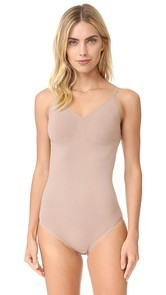 Yummie by Heather Thomson Conner Bodysuit