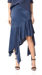 Acler Carrington Skirt