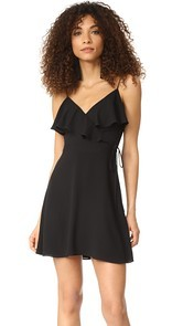 Bailey44 Negril Dress