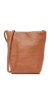 BAGGU New Cross Body Bag