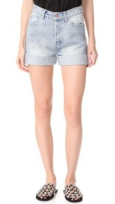 AYR The Always Shorts
