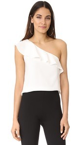 Club Monaco Willim Top