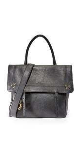 Jerome Dreyfuss Jeremie Shoulder Bag