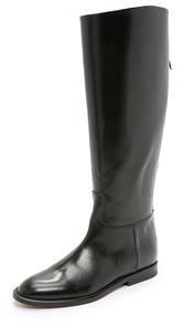 Jenni Kayne Riding Boot