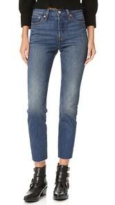 Levis Wedgie Icon Jeans Levis®