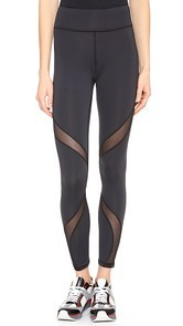 MICHI Supanova Leggings