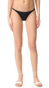 Melissa Odabash Sardinia Bikini Bottoms