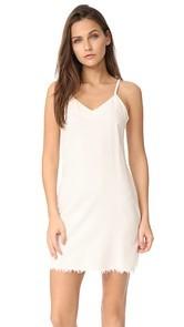 MINKPINK Breeze Slip Dress