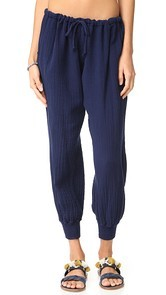 9seed Fire Island Surf Pants