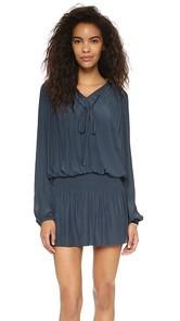 Ramy Brook Paris Dress