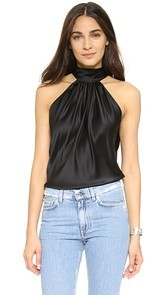Ramy Brook Paige Blouse