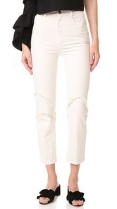 Rachel Comey Ticklers Pants