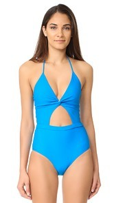6 Shore Road by Pooja Divine Swimsuit