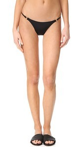 Solid & Striped The Tilda Bikini Bottoms