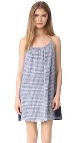 Soft Joie Jorell B Dress
