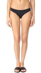 Tavik Swimwear Conner Bottoms