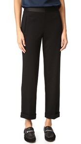 Bailey44 Corporate Pants