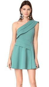 C/Meo Collective Dont Stop Dress
