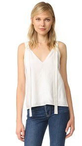 C/Meo Collective Well Be Alright Top