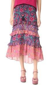 Figue Sarita Skirt