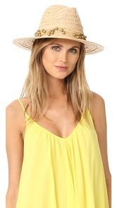 Hat Attack Lightweight Rancher Hat