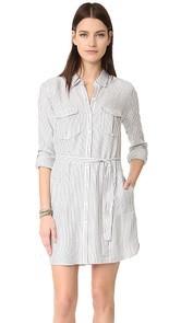 Soft Joie Wila B Dress