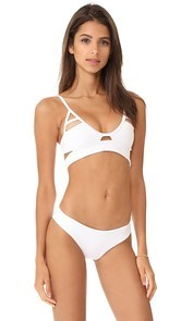 Tavik Swimwear Jessi Bikini Top
