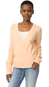 Knot Sisters Bianca Sweater