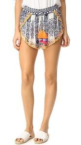 ROCOCO SAND Calypso Shorts