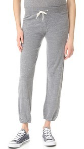 MONROW Maternity Vintage Sweats