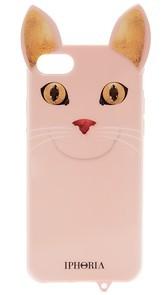 Iphoria Wild Cat iPhone 7 Case
