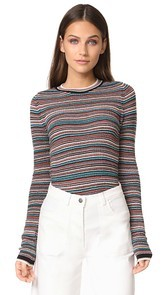 M.i.h Jeans Moonie Sweater