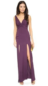 Katie May Charlize Gown