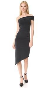 Bec & Bridge Luna Sleeveless Dress