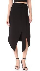 Bec & Bridge Luella Skirt