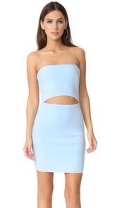 Bec & Bridge Luella Mini Dress