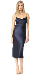 Bec & Bridge Sirens Midi Dress