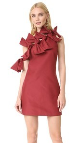 C/Meo Collective Sweet Devotion Dress