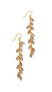 Chan Luu Dangle Earrings