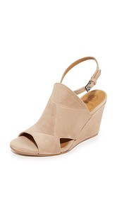 Coclico Shoes Jordy Wedges