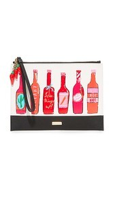 Kate Spade New York Spice Things Up Bella Pouch