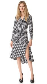 Rachel Comey Hightail Dress
