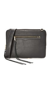 Rebecca Minkoff Regan Sleeve Laptop Case